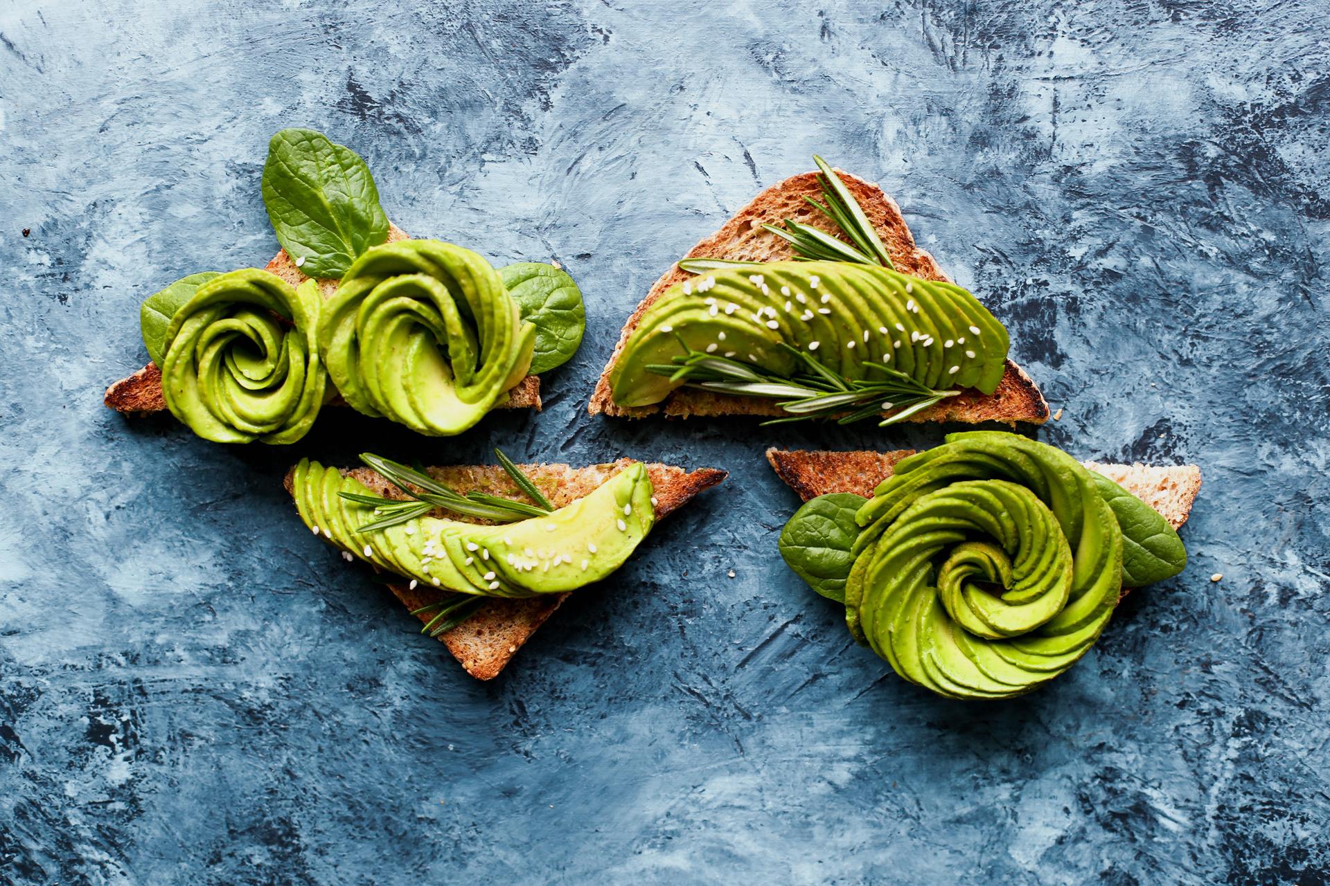 50 produktów, które pomogą ci schudnąć   Diety i ich sekrety