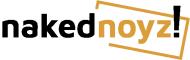 nakednoyz_logo